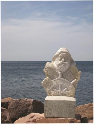 the-mariner-marina