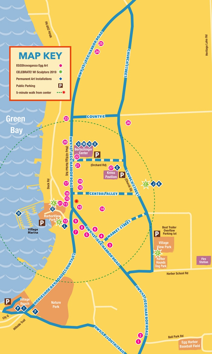 Eggstravaganza-map-cropped